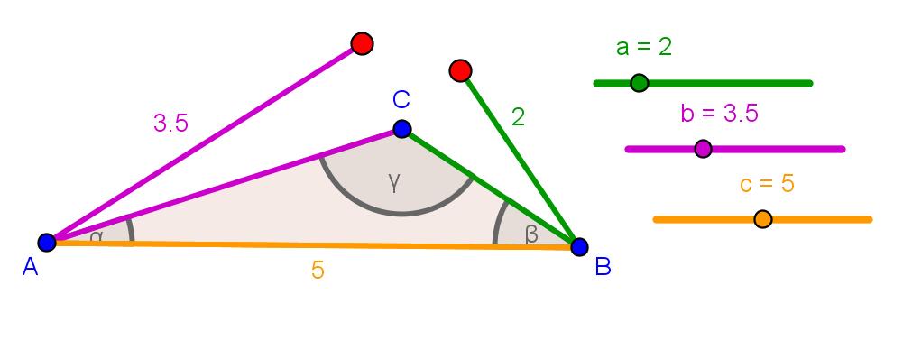 Triangle Inequality Theorem Worksheet Bhbrinfo – Triangle Inequality Worksheet